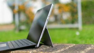 microsoft-surface-go-review-5