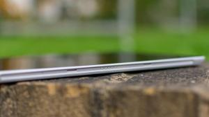 microsoft-surface-go-review-7