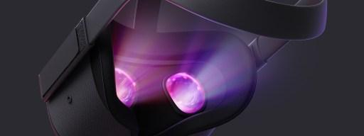oculus_quest_back