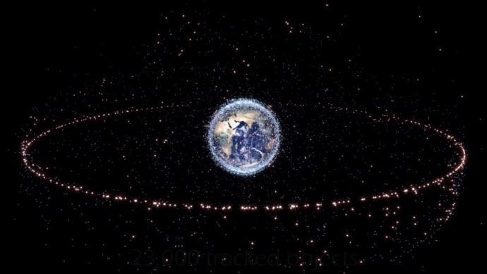 removedebris_satellite_space_junk