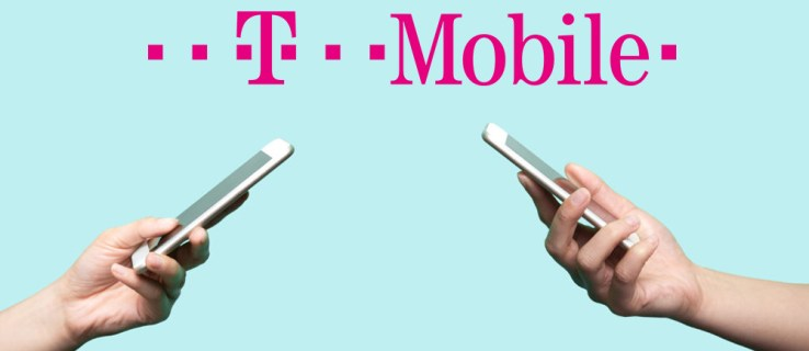 How To View Your T-Mobile Data Usage
