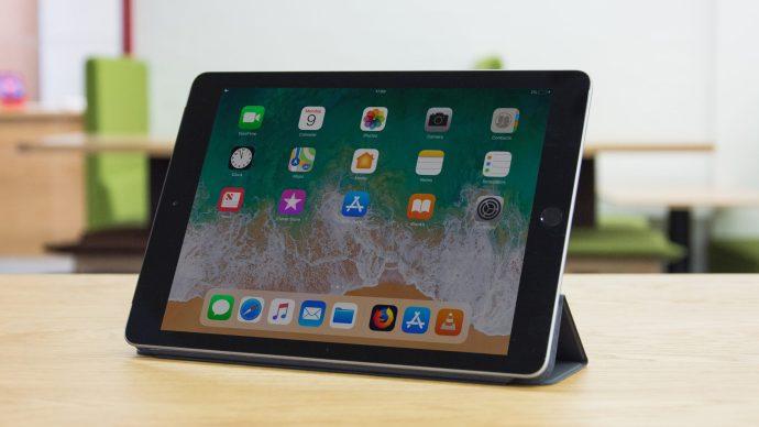 tech_awards_apple_tablet