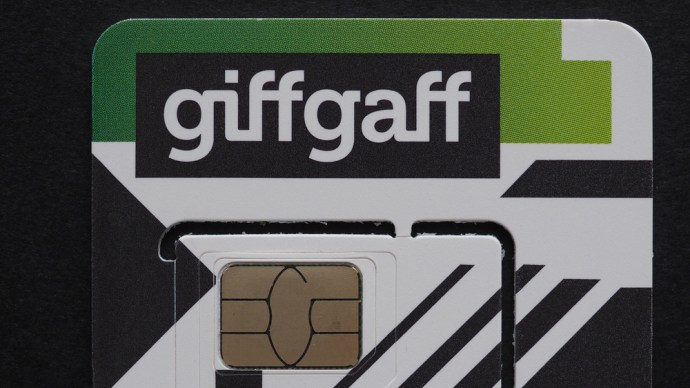 tech_awards_giff_gaff
