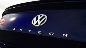 volkswagen_arteon_boot_badge