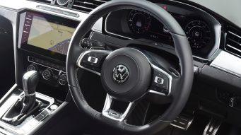 volkswagen_arteon_cockpit