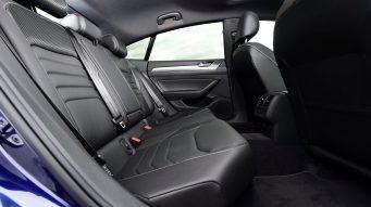 volkswagen_arteon_rear_interior