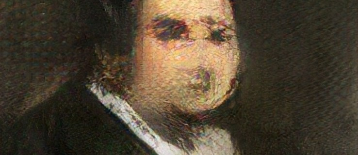 This AI sold its own painting for a whopping £337,000