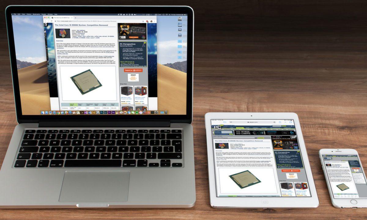 https://i2.wp.com/www.alphr.com/wp-content/uploads/2018/10/airdrop-websites-mac-iphone-ipad.jpg?resize=1200%2C720&ssl=1