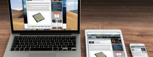airdrop website between iphone ipad mac