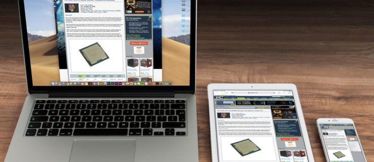 airdrop website between iphone ipad mac