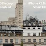 apple_iphone_xr_vs_xs_max_good_light