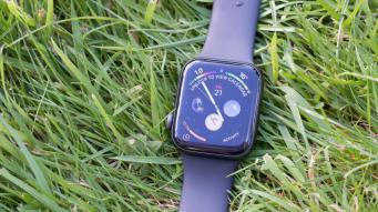 apple_watch_series_4_4
