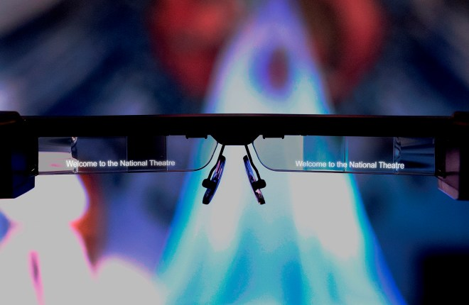 ar_national_theatre_glasses_epson_-_lead