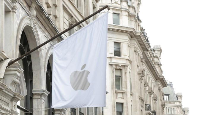best_companies_to_work_for_uk_-_apple