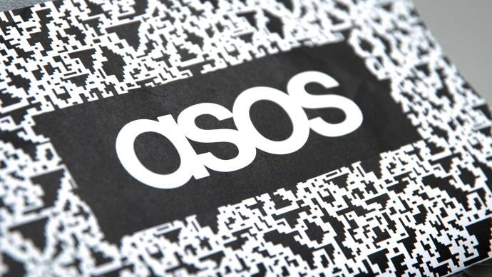 best_companies_uk_-_asos