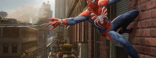 best_games_ps4_spider_man