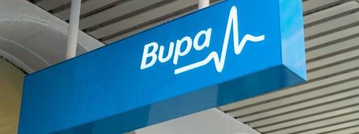 bupa_data_breach
