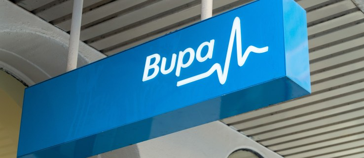 bupa_data_breach