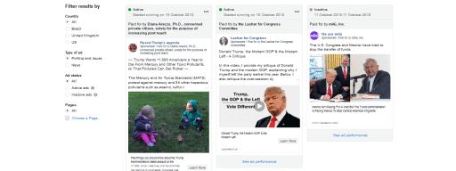 facebook_political_ads