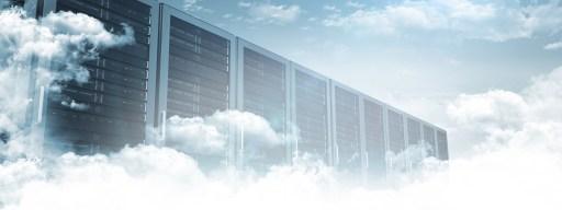 how_secure_is_cloud_storage