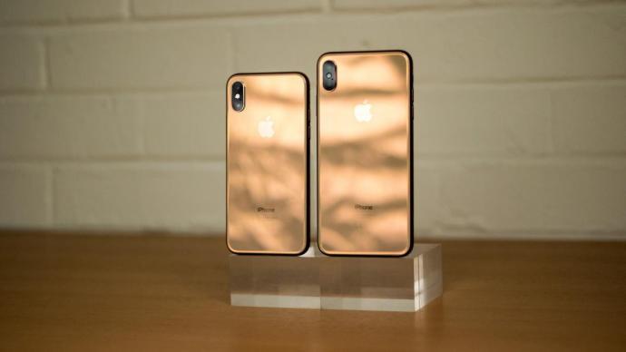 iphone_xs_size_comparison_1