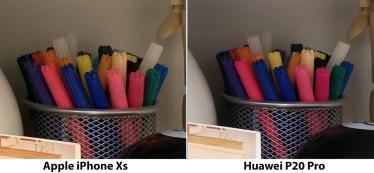 iphone_xs_vs_huawei_p20_pro_low_light