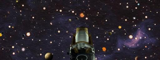 kepler_telescope_decomissioned_nasa