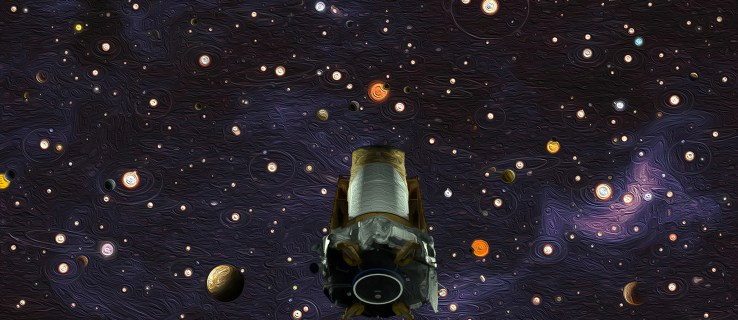 kepler_telescope_decomissioned_nasa