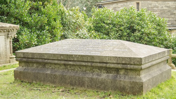 mary_shelleys_grave_in_bournemouth