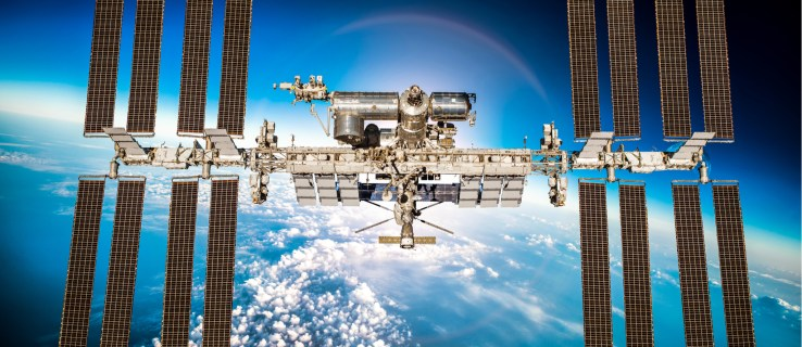 a_space_bug_has_infected_an_iss_astronaut