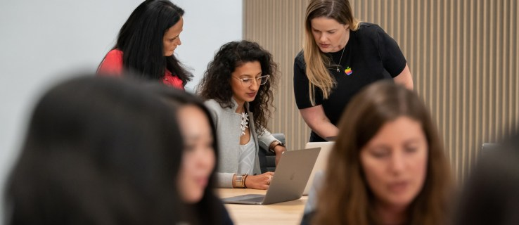 apple_entrepreneur_camp_women_coding_main