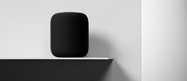 Save £40 on the Apple HomePod with this John Lewis Cyber Monday deal