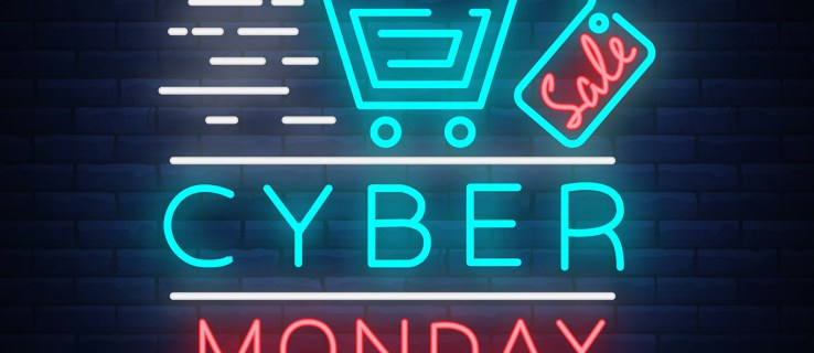 Cyber Monday 2018: best tech deals from John Lewis, Currys, Argos and more