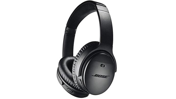 best_headphone_deals_black_friday_bose_qc35ii