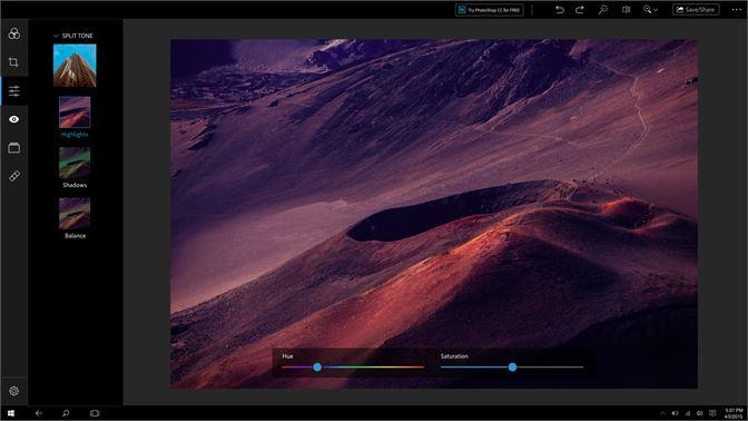 best_windows_10_apps_photoshop_express