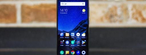 five_reasons_to_buy_a_xiaomi_phone