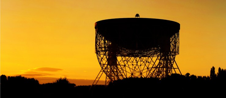 Geek Days Out: 10 best places to visit in the UK for space, tech and science