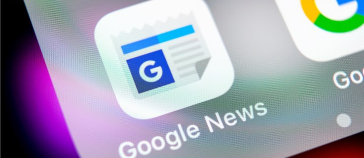 Google could close Google News thanks to EU rulings