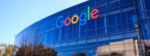 google_walkout