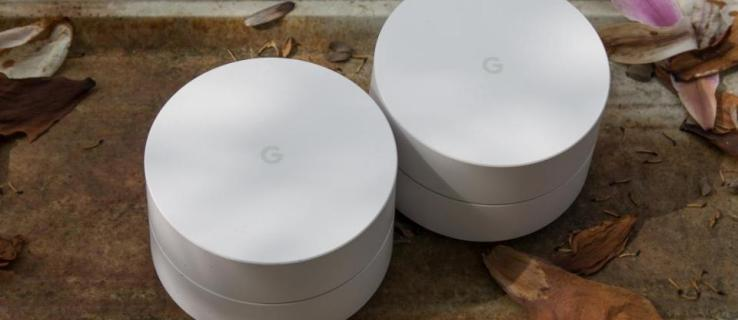 google_wifi_black_friday_deal