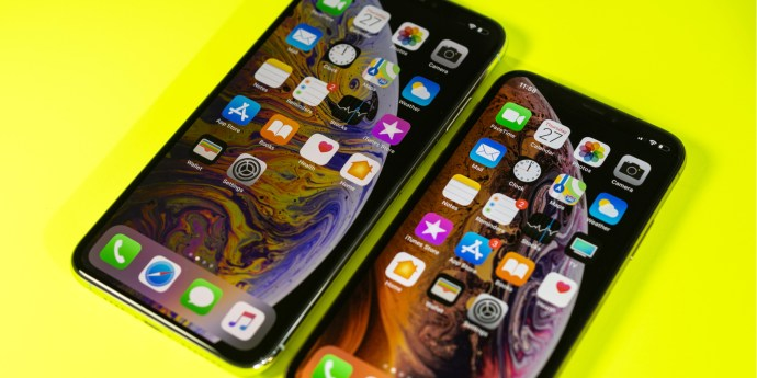 iphone_xs_vs_iphone_x_which_of_the_apple_flagships_should_you_buy_2