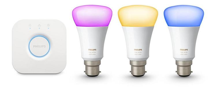 philips_hue_black_friday_deal