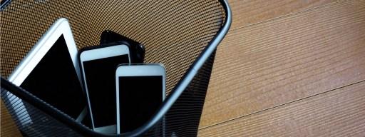sluggish_iphone_sales_slash_ps30_billion_off_apples_value