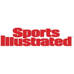 sports_illustrated_best_kodi_addons
