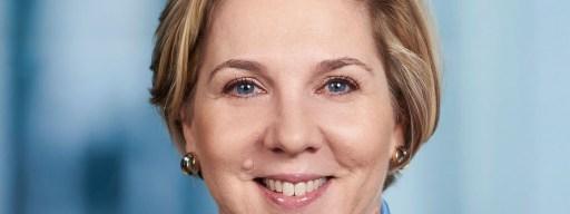 tesla_chairwoman_robyn_denholm
