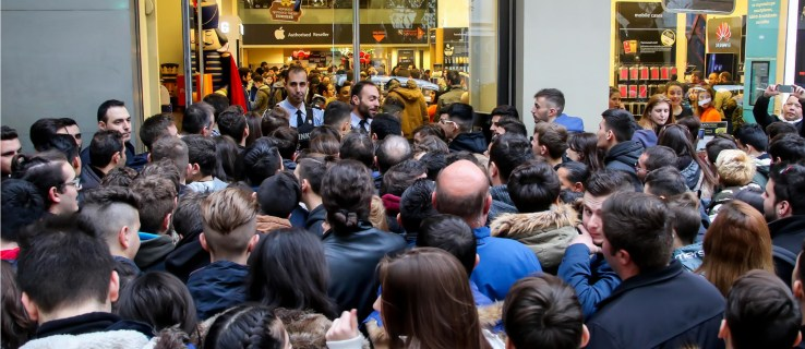 Those Black Friday deals aren't as good as you think, investigation shows