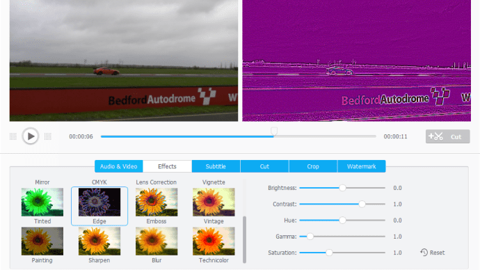 videoproc3-effects