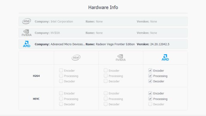 videoproc3-hardware