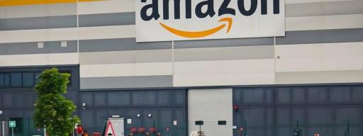 amazon_employees_injured