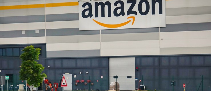 amazon_employees_injured